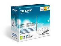 Беспроводной маршрутизатор (роутер) TP-Link TD-W8951ND, фото 1