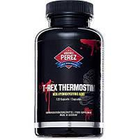 Amando T-Rex Thermostim 120 caps