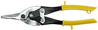 Ножницы по металлу 250мм ПРЯМЫЕ  Htools 01B997