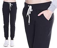 Спортивные брюки женские. Штаны спортивные женские., фото 1