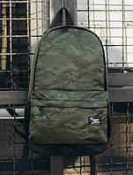 Рюкзак Staff 23 l camo haki, фото 1