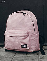 Рюкзак Staff 20L pink camo, фото 1