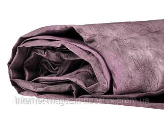 Студийный тканевый фон Massa 3х6 м (хлопок) цвет 572
