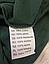 Футболка для мальчика, котон 100%, Венгрия, Glo-story, 110 рр.,арт.BPO-7298,, фото 4