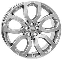 Автомобильные диски Range Rover WSP ITALY W2357 LIVERPOOL