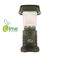 Кемпинговый фонарь Halo LT-100 Lantern