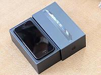 Apple iPhone 5 16GB NEVERLOCK Гарантия Запакованый