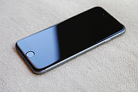 Iphone 6 Silver 16ГБ Neverlock