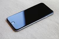IPhone 6 16GB Space Gray Neverlock