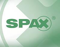 Шурупы SPAX