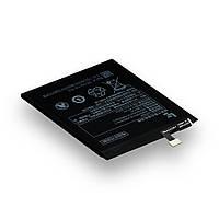 Аккумулятор AAA LEECO LEPRO 3LTF23A Original
