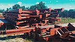 Ангар 18х48х6 Молодечно Бу ідеальний стан, фото 3