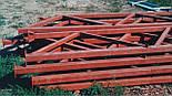 Ангар 18х48х6 Молодечно Бу ідеальний стан, фото 2