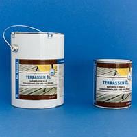 Террасное масло Dr. Schutz Terrace Оil
