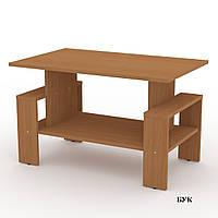 Журнальный стол «Венера» Компанит, фото 1