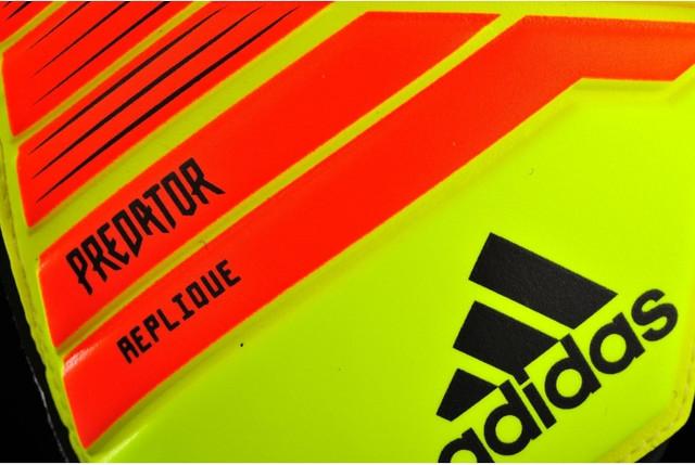 vratarskie-perchatki-adidas=0qa001010