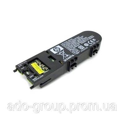 460499-001 Батарея HP 650MAH 4.8V Ni-MH P-Series Battery, фото 2