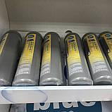 Комплект картриджей для фильтра Bluefilters New Line, фото 6
