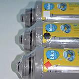Комплект картриджей для фильтра Bluefilters New Line, фото 7