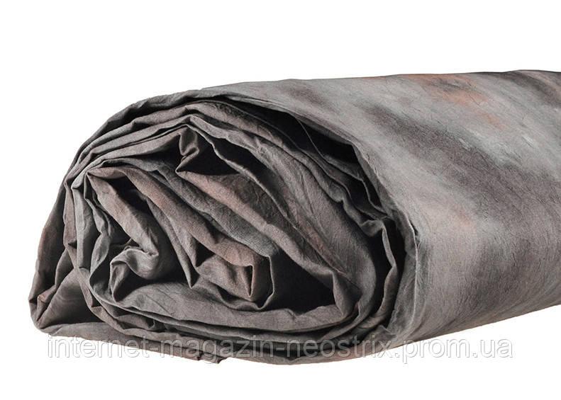 Студийный тканевый фон Massa 3х6 м (хлопок) цвет 558