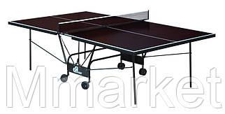 Теннисный стол G-street 2 (Всепогодный)