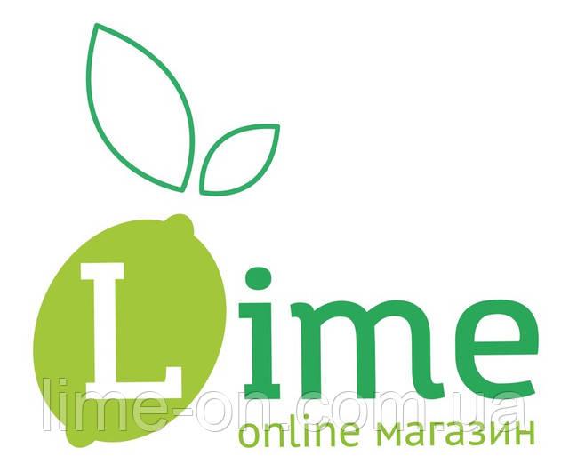 Online магазин Lime logo