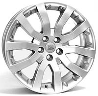 Автомобильные диски Range Rover WSP ITALY W2352 KINGSTON