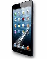 Защитная плёнка для iPad 2/New iPad 3/4 глянцевая