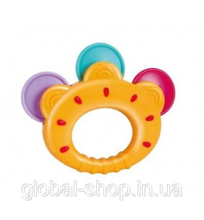 Погремушка-Бубен  (Huile Toys 939-10)