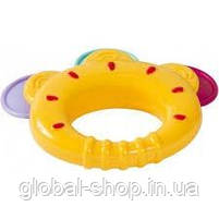 Погремушка-Бубен  (Huile Toys 939-10), фото 4