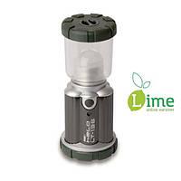 Кемпинговый фонарь Halo LT-136 Lantern, фото 1