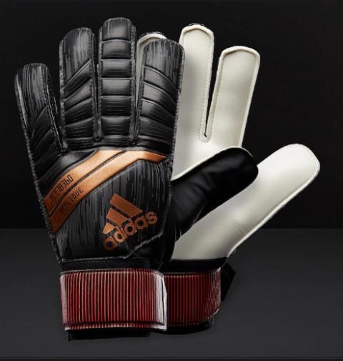 vratarskie-perchatki-adidas-00a0q08