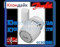 Danfoss Термостатические элементы серии RA 2992