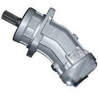 Гидромотор аксиально-поршневой  310.2.28.01.03 аналог МГ2.28/32.1.Б, 210.16.11.00Г, фото 1