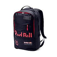 Рюкзак Puma Red Bull Racing