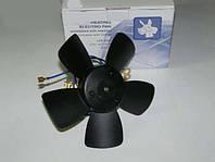 Вентилятор отопителя Ваз 2101 2102 2103 2104 2105 2106 2107 с крыльчаткой Лузар Lusar