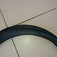 Велосипедная шина 24 (37*533) САЛЮТ