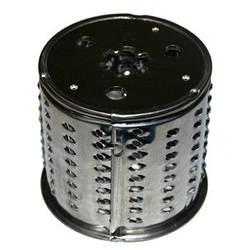 Барабанчик-терка (мелкая) для мясорубки Moulinex SS-989854