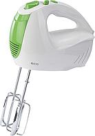 Міксер ECG RS 840 400 Вт, фото 1