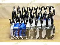 Пружины передней подвески Ваз 2101 2102 2103 2104 2105 2106 2107 АвтоВАЗ (к-кт 2шт) желтая метка, фото 1