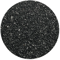 Aquacarb 207C США активированный гранулированный кокосовый уголь для удаления хлора, органики и т.д.