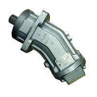 Гидромотор аксиально-поршневой 310.2.28.09.05 аналог МГ2.28/32.4.В, фото 1