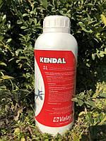 Биостимулятор Кендал/ Kendal 1 л