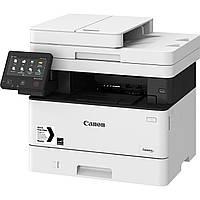 Многофункциональный устройство А4 ч / б Canon i-SENSYS MF428x с Wi-Fi