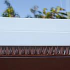 Набор шипов в упаковке 5м (10 секций), фото 5