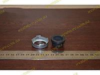 Пыльник кардана фланца Эластичной муфты Ваз 2101-07, 2121