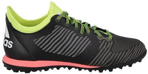 Профессиональные сороконожки Adidas ACE 15.1 CG Оригинал