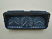Панель приборов приборка (357 919 033 GR, 357 919 042 AD) Passat B3 B4 / Пассат Б3 Б4
