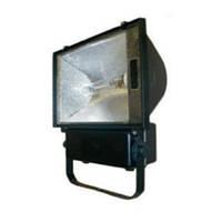 Прожектор металлогалогеновый ГО-400 IP-65