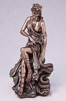 """Статуэтка """"Гигея - богиня здоровья"""" (25 см)"""